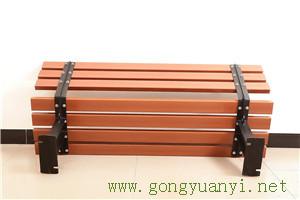 青岛园林椅