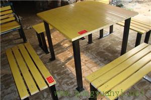 公园椅厂家 围树椅厂家PW-046