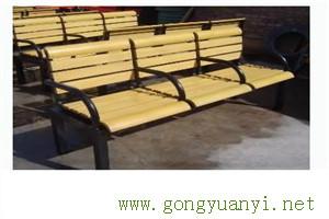 公园椅子厂家|公园椅KH-036