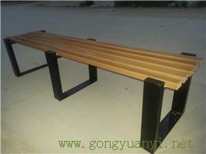 户外公园椅|公园椅子PH-021