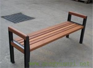 成都公园椅|公园椅厂家PH-023