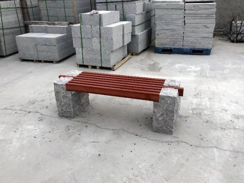 天津休闲椅|石材椅SC-016