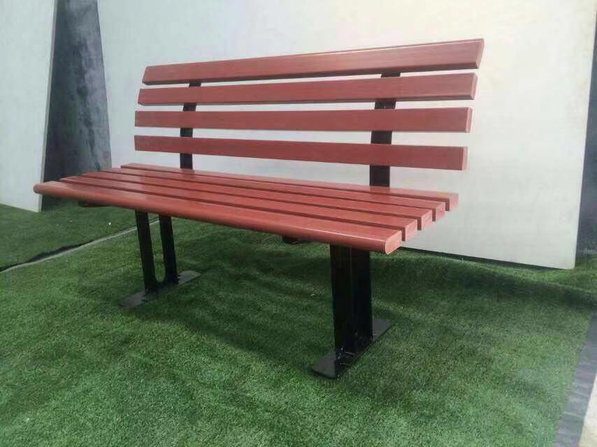 郑州休闲椅|靠背椅KT-010