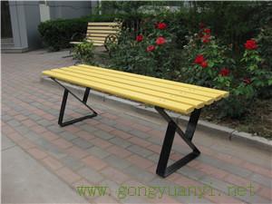 公园椅子厂家|座椅PH-027