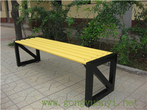 郑州公园椅_公园椅子PH-026